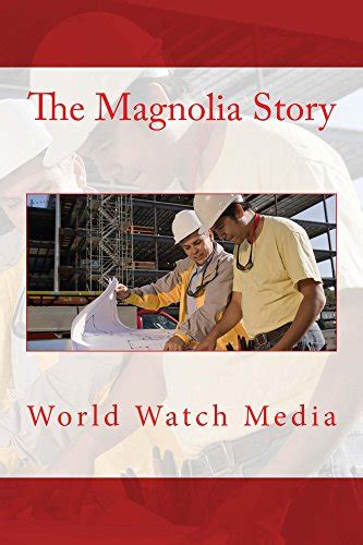 magnolia story free ebook online the magnolia story how chip gaines and