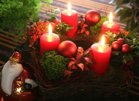 Fabriquer Decoration Noel by Comment Fabriquer Ses D 233 Corations De No 235 L