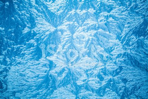 icy blue icy blue background stock photos freeimages com