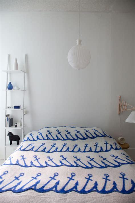 anchor bedding anchor bedding quotes