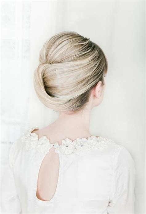 hairstyles romantic updo romantic updos for wedding hair inspiration pretty designs