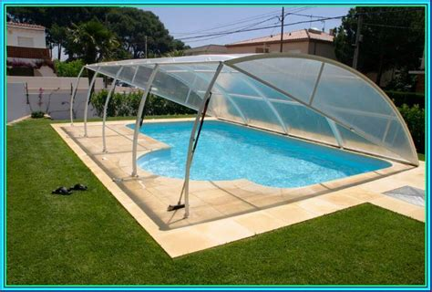 Solar Blankets For Inground Pools by Best Solar Pool Covers For Inground Pools Solar