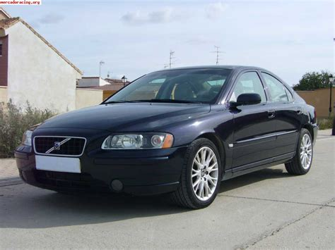 volvo d5 s60 2000 volvo s60 d5 related infomation specifications