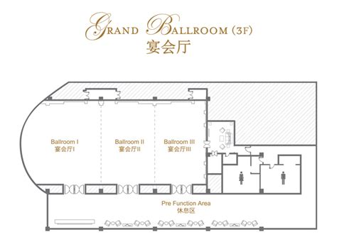 sle floor plans sle grand ballroom floor plan 28 images sfo floor plan