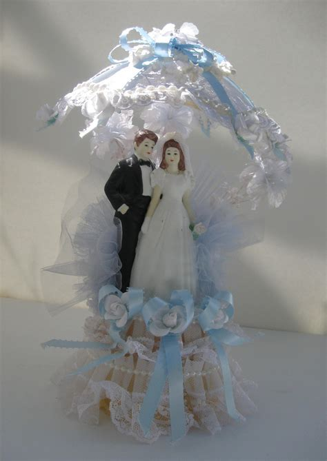 vintage cake topper vintage style wedding cake toppers