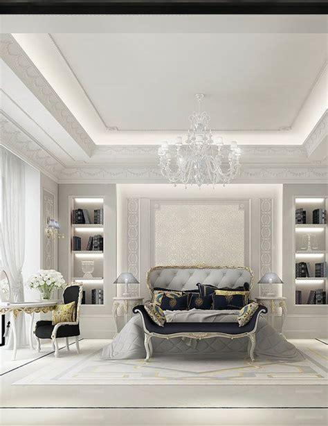 luxury bedroom decor 50 best images about new classic master bedroom interior design on pinterest baker