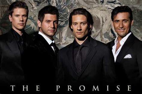 il divo ita il divo the promise