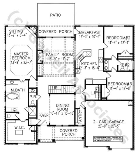 floor plans designer home design tropical container house floor plan
