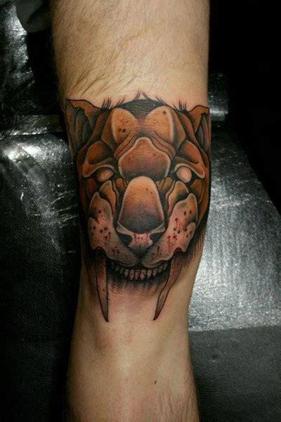 inspiration tattoo leeds reviews 679 best tattoos images on pinterest scribble beautiful