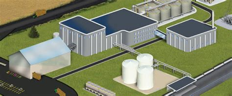 design proposal bioethanol production plant etip bioenergy sabs
