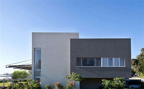 Home Design And Furniture Fair by Casa Unifamiliar En Israel Dise 241 Ada Por Sharon Neuman
