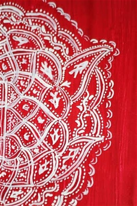 pattern hindi meaning 302 best images about indian patterns on pinterest
