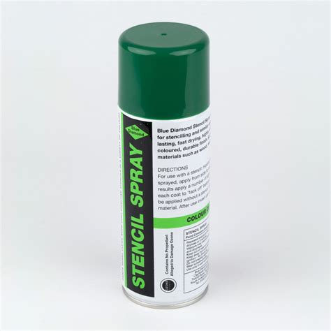 spray paint for sale uk stencil spray paint 12 x 400ml cans linemarkerpaint co uk
