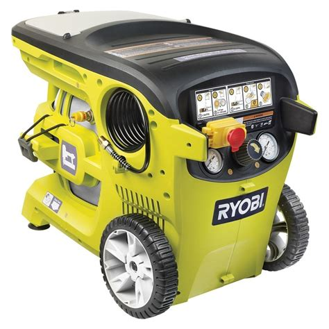 pin by jacob register on build ryobi tools tools air compressor