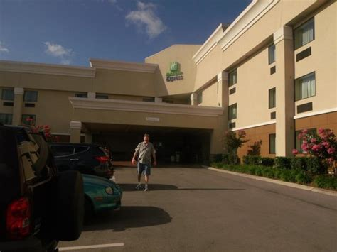 comfort inn white bridge road nashville holiday inn express nashville w i40 whitebridge road