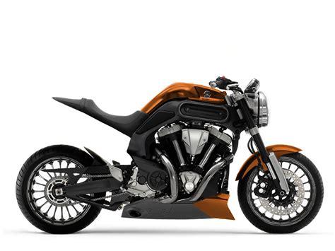 Motorrad Club Er Ffnen by Mt 01 Custom Google Suche Mt 01 Pinterest Motorrad