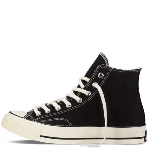 Chuck All 70 Hi chuck all 70 converse gb