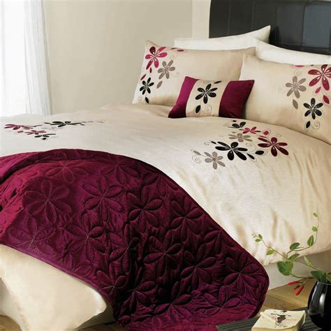 Uk Comforter Sets by Duvet Sets Trendy Duvet Covers Uk 37 Duvet