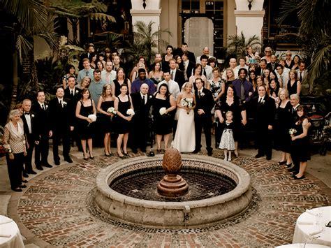wedding venues in nj 100 per person wedding ceremony in garden grove ca usa wedding mapper