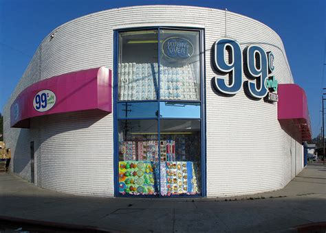 99 cent store file 99 cents only store california jpg