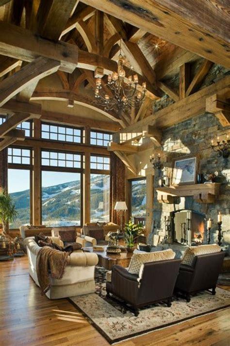 mountain home interior design ideas die besten 17 ideen zu kolonial auf ornamentik haus stile und h 228 user southern style