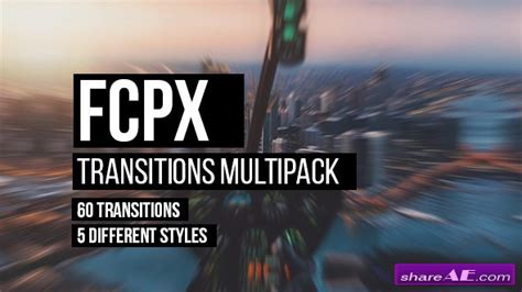 after effects templates to fcpx elements 187 free after effects templates after effects