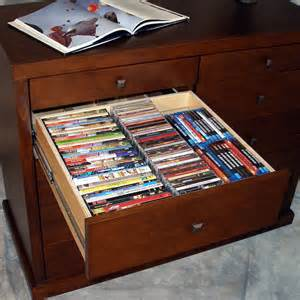 Storage For Dvds Media Storage Organize Your Dvd Blu Ray Video Game