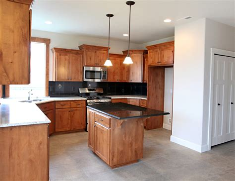 Affordable Custom Kitchen Cabinets Affordable Kitchen Cabinets 100 No Cabinet Kitchen Kitchen Room Villeroy And Boch Kitch