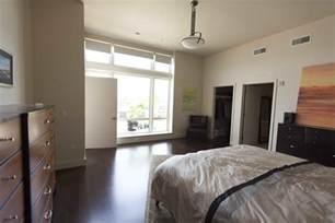 master bedroom colors feng shui feng shui bed under window master bedroom colors for love living room ideas