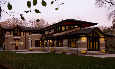 frank lloyd wright architectural style frank lloyd wright design houses style architecture who