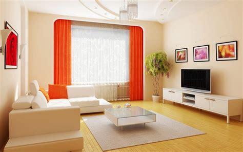 Kursi Tamu Warna Hijau memilih warna cat ruang tamu dan ruang keluarga yang elegan renovasi rumah net