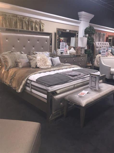 mor furniture      reviews furniture stores  los vallecitos blvd