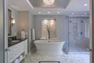 colors further color trends for bathrooms discover the latest bathroom hgtv