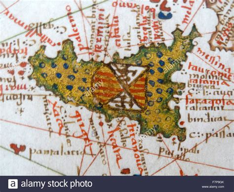 map of europe in detail renaissance map of europe jacopo russo 1528 detail of