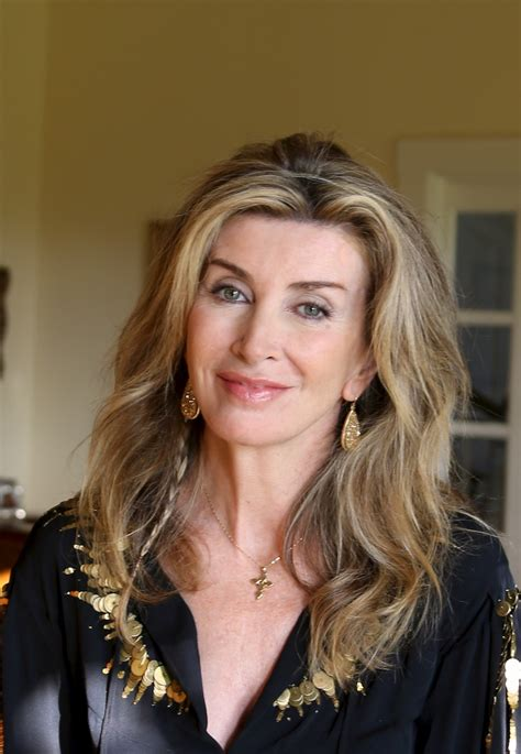 Carolyn Espley | c social front spotlight carolyn espley miller