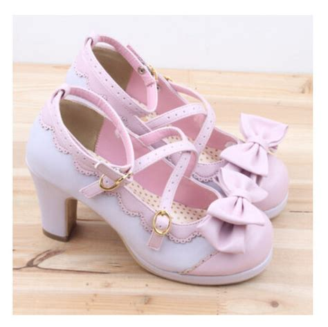 How To Spell Comfortable by 2015 New Color Comfortable Shoes