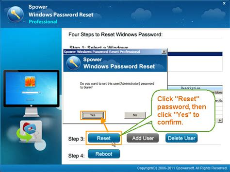windows password reset key generator spower windows password reset professional key generator