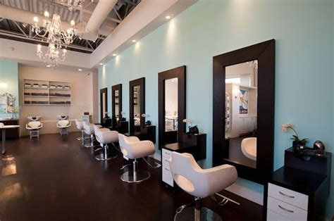 colors for hair salon walls brown and blue get this look with the margaux styling