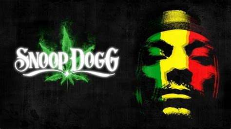 Peace Transceding Now To All Iphone All Hp snoop dogg ft dr dre smoke everyday the next