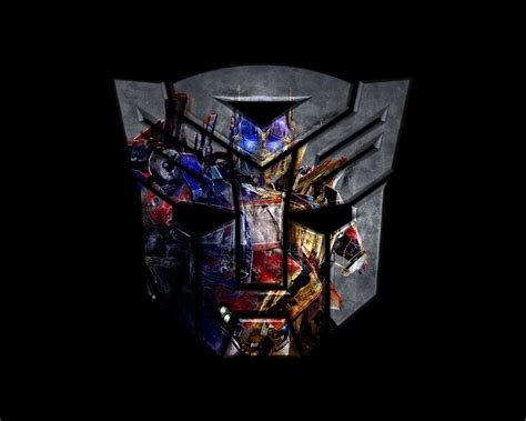 Prime Background Check Optimus Prime 13150 1280x1024 Px Hdwallsource