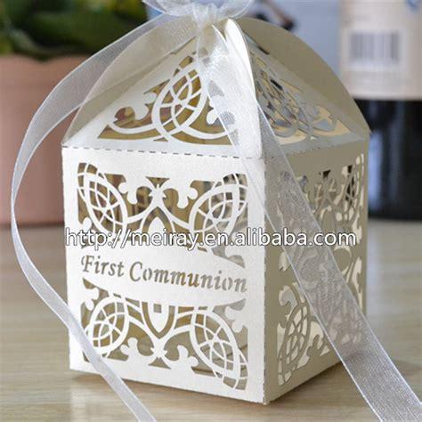 Wedding Favors 2016 by 100pcs 2016 Wedding Favors Communion Supplies Decoration