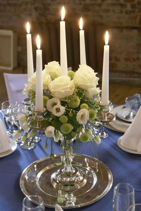 Wedding Decorations For Tables Table Decoration Weddings Events