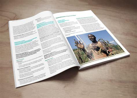 Brochures   sameday printing, sameday flyers, sameday