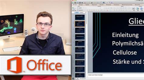 Ms Office Original tipp original microsoft office kostenlos