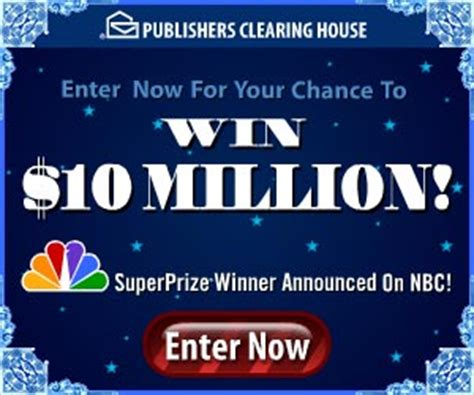 Luckysurf Sweepstakes - poogo guide to free online games sweepsteaks