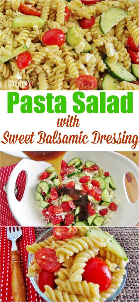 pasta salad dressing recipe 100 pasta salad recipes on pinterest salad recipes