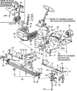 Ford 5000 Tractor Parts Diagram » Ideas Home Design
