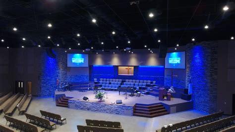 nettleton baptist church jonesboro ar dill audio