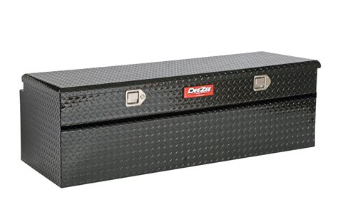 gmc 1500 tool box gmc free engine image for user manual
