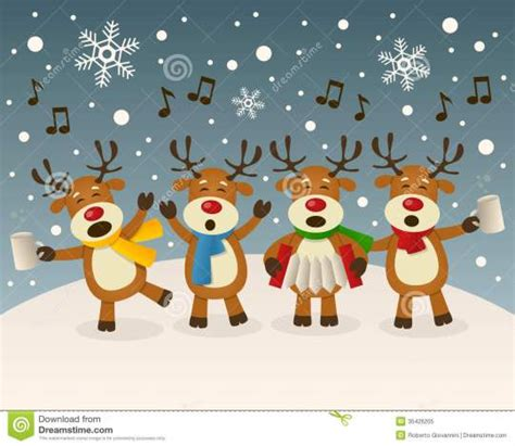 free ecards musical animated
